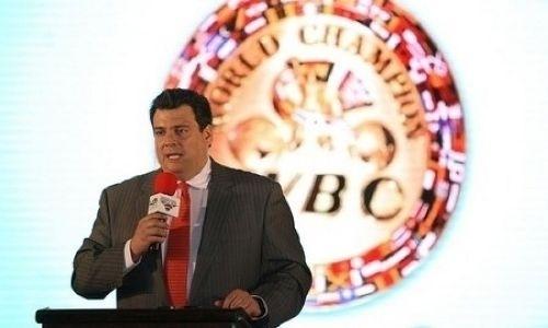 «Мы не можем рисковать». WBC оказал «Канело» услугу перед третьим боем с Головкиным