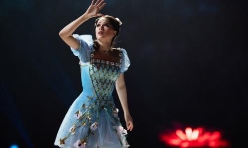 Forbes рассказал, как российская соперница Турсынбаевой заработала более миллиона долларов за сезон-2019/2020