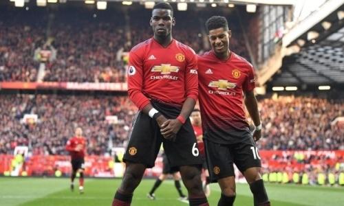 «Поставит все на кон». Комментатор «Хабара» спрогнозировал матч «Астон Вилла» — «Манчестер Юнайтед»