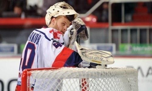 Трансфер «топового» игрока из чемпионата Казахстана отметили в Беларуси