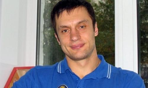 «Система должна работать как единый механизм». Дмитрий Дударев дал несколько советов руководству «Барыса»