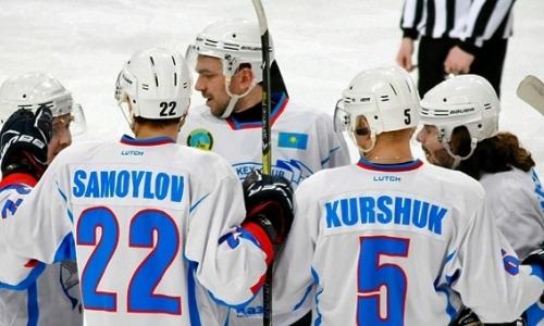 «Скажется на качестве и подборе игроков». Хоккеистам казахстанского клуба урежут премиальные