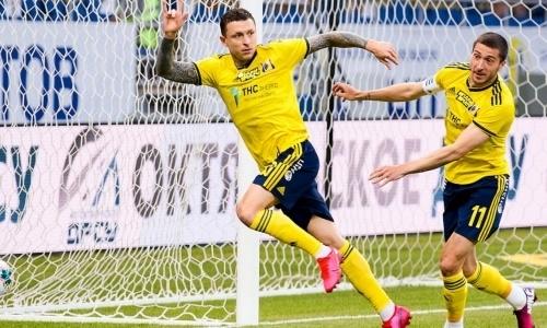 «Очень зол и расстроен». В Казахстане знают победителя матча «Оренбург» — «Ростов»