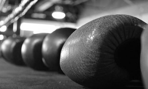 Трое тренеров по боксу умерли от коронавируса в Мангистауской области