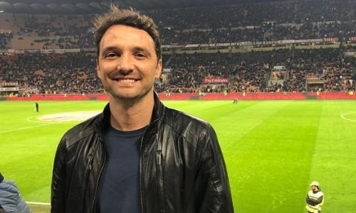 Поражение от «Астаны» сломало карьеру руководителя европейского клуба