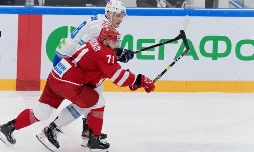 Соперник «Барыса» в КХЛ задолжал игрокам зарплату за три месяца