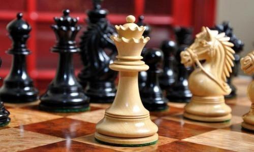 Казахстанские шахматисты выступят на международном матч-турнире