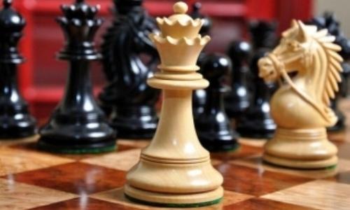 Юные казахстанские шахматисты победили сверстников из Гонконга