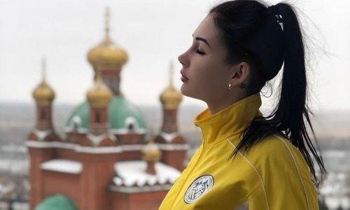 «Сидят без денег несколько месяцев». Казахстанская спортсменка отреагировала на пост своей коллеги