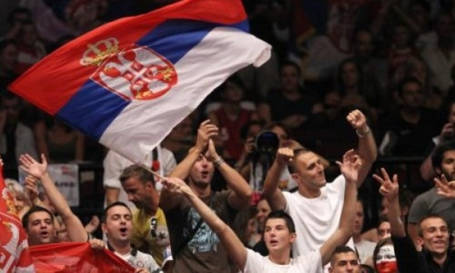 «Он новая звезда социальных сетей». Казахстанец потряс европейцев своей «футбольной» фамилией