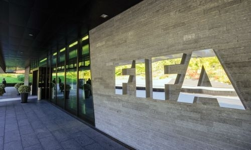 ФИФА озвучила сумму денежной компенсации Казахстану за убытки из-за коронавируса