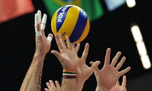 Павлодарские волейболисты и власти достигли компромисса по вопросу долгов по зарплатам