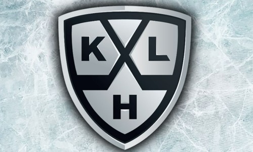 «В НХЛ всё решают деньги, в КХЛ — гордость и политика». Названа причина отсрочки публикации календаря с играми «Барыса»