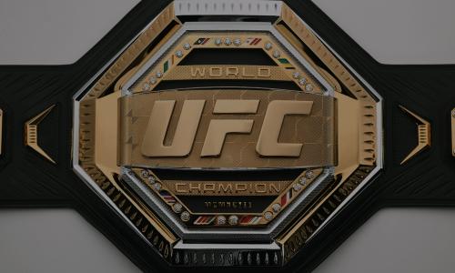 «В ближайшее время у России могут быть чемпионы UFC почти во всех весах». Шлеменко оценил перспективы соотечественников в промоушене