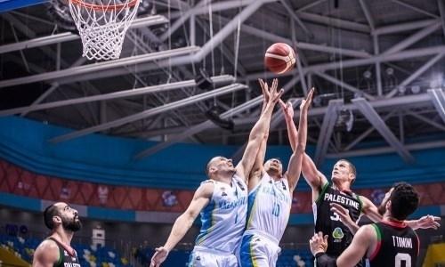Ветеран сборной Казахстана рассказал, как вернуть команду в элиту азиатского баскетбола