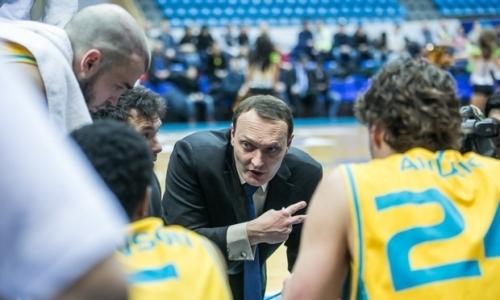 «Он тоже был там!». Форвард «Астаны» назвал лучшего игрока в истории сборной Казахстана