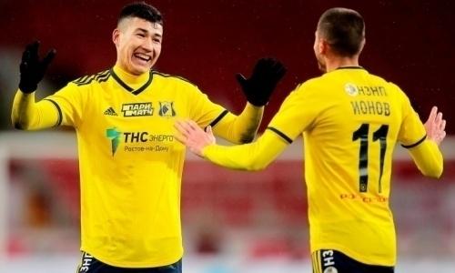 Клуб Зайнутдинова проведет матч первого тура нового сезона РПЛ при зрителях