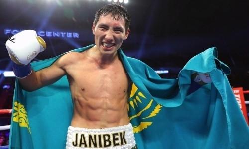 «Они голодны и трудолюбивы». Анонсировано появление новых звезд бокса из Казахстана