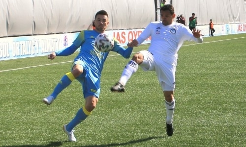 «Ситуация в казахстанском футболе глубоко печальная». Что ждет клубы из Казахстана в еврокубках и кто способен удивить вместо «Астаны»