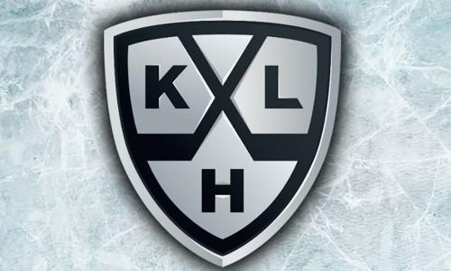 «Барыс»? КХЛ утвердила состав участников нового сезона