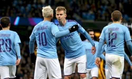 «Не тратила лишних сил». Казахстанский комментатор спрогнозировал матч «Манчестер Сити» — «Реал Мадрид»