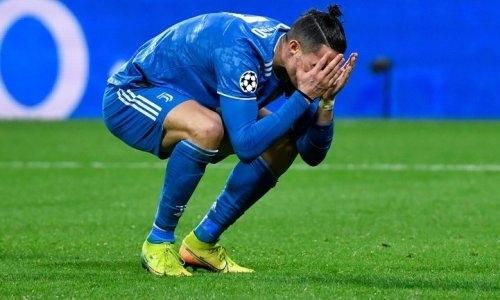 «Нет таких звездных имен». Казахстанский эксперт назвал победителя матча «Ювентус» — «Лион»