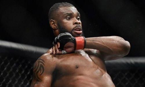 В UFC определили обладателей бонусов после турнира с нокаутом Алексея Олейника