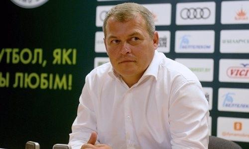 «Есть сложности». Тренер соперника «Астаны» прокомментировал жеребьевку Лиги Чемпионов