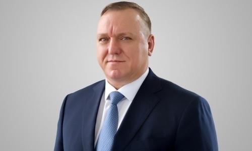 Снимается? «Барыс» сделал официальное заявление об участии в КХЛ