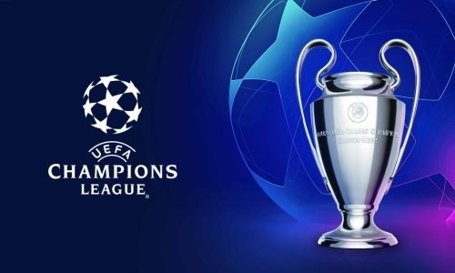 Не «Астана»? В новом сезоне Лиги Чемпионов отменен первый матч