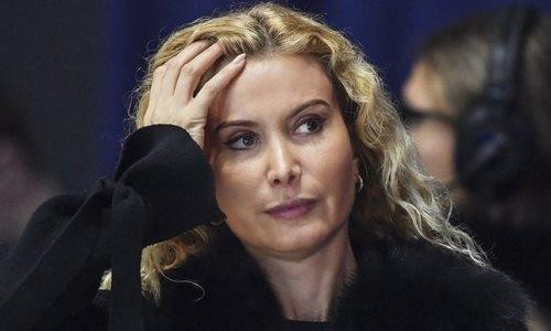 «Адский ад, туда идти не стоит». Работа тренера Турсынбаевой подверглась жесткой критике