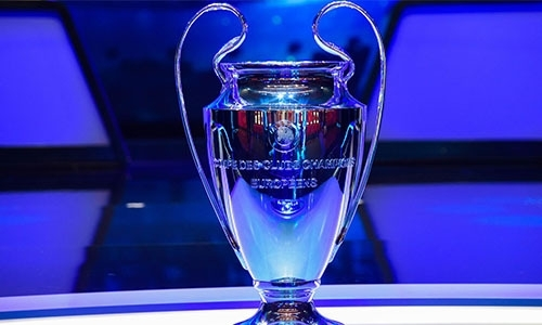 «Челси», «Бавария» и «Ювентус» принесли казахстанцу больше 21 миллиона тенге