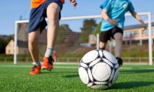 В Минздраве РК высказались об открытии спортивных матчей для зрителей