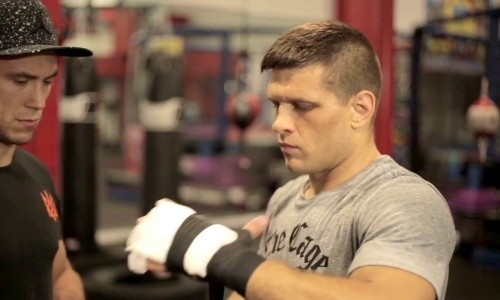 «Будут перебором». Экс-соперник Головкина принизил достижения чемпиона WBC перед их боем