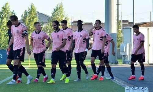 Соперник «Кайрата» в Лиге Европы упустил победу в чемпионате, дважды ведя в счете