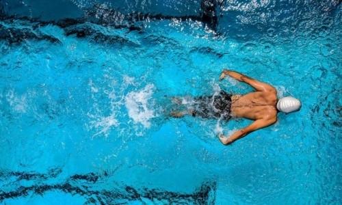 Объявлена дата открытия бассейнов и спорткомплексов в Казахстане