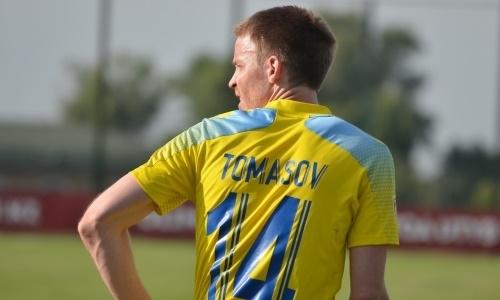 «Бюджет почти в 90 раз меньше». Российское СМИ предсказало исход матча «Астана» — «Тараз»