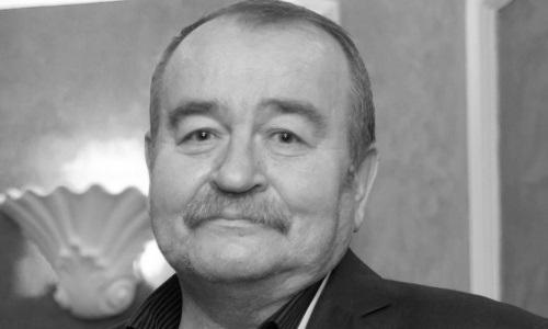 Умер двукратный олимпийский призер из Казахстана