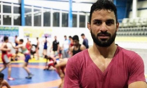 «Веселый, жизнерадостный, красивый». Казахстанские спортсмены вспоминают казненного в Иране борца