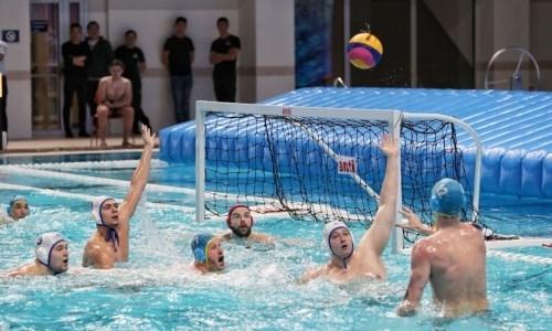 «Астана» нашла возможность приехать на игру в России