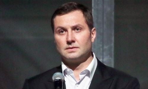 Президент КХЛ сделал заявление о выступлении «Барыса» в лиге молодёжным составом