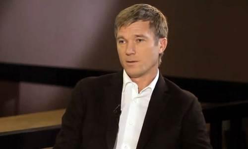Работавший в КПЛ специалист признан лучшим тренером тура чемпионата Украины