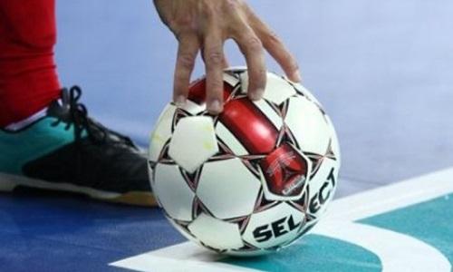 В Нур-Султане создается профессиональный футзальный клуб. Подробности