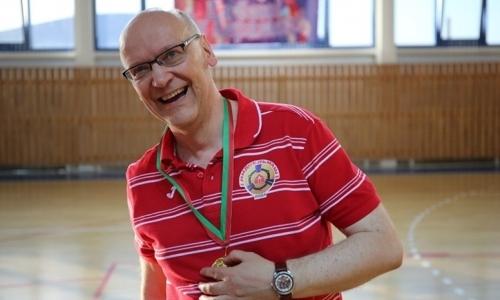 Известный зарубежный тренер объяснил решение принять клуб из Казахстана