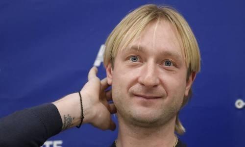 «Вы там совсем ку-ку?». Плющенко обратился к команде тренера Турсынбаевой