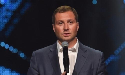 Президент КХЛ ответил на предложение остановить сезон из-за коронавируса в «Барысе» и других клубах