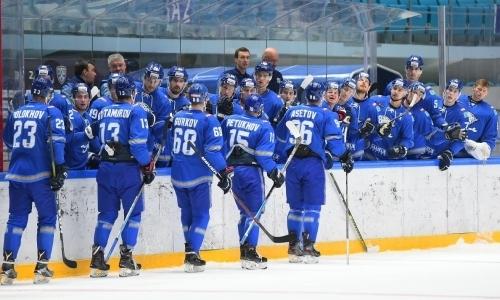 «Это, в основном, страшилки для спортсменов». В России оценили ситуацию с коронавирусом в «Барысе» и КХЛ