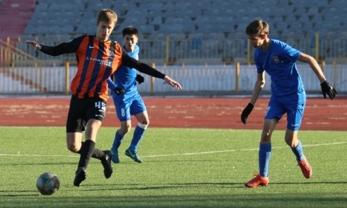 Стала известна новая дата старта Второй лиги Казахстана