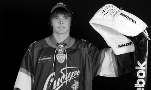 25-летний экс-хоккеист казахстанского клуба погиб в автомобильной катастрофе