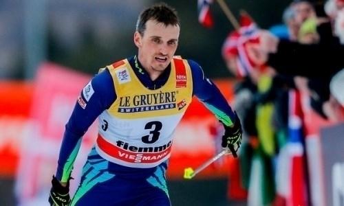 Замешанный в скандале с Полтораниным немецкий врач признался, что давал спортсменам допинг